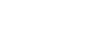 Blue-Ridge-logo_New Font_Final_White