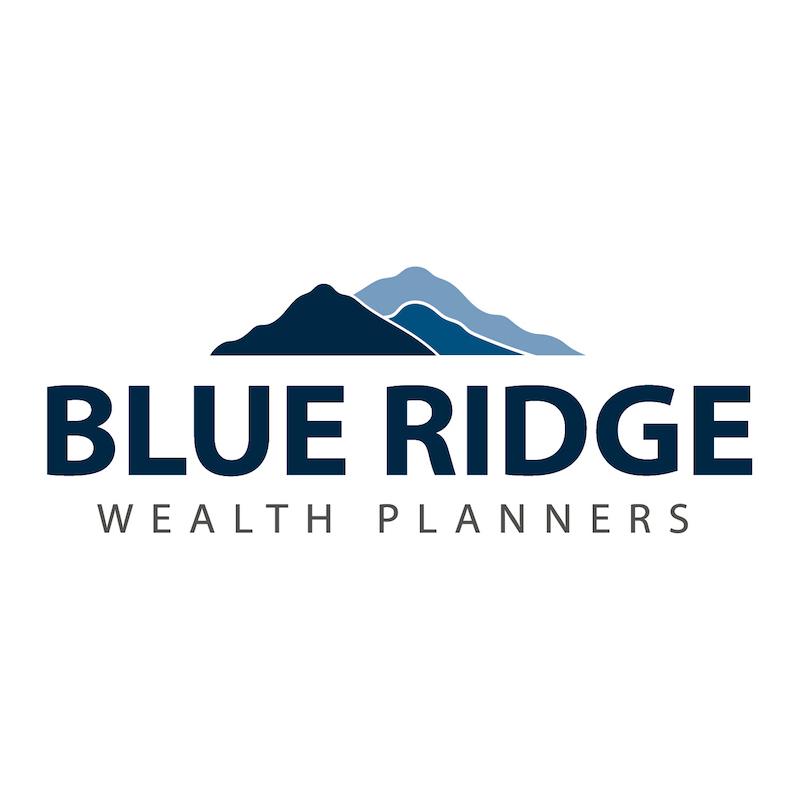 Blue-Ridge-logo_New Font_Final