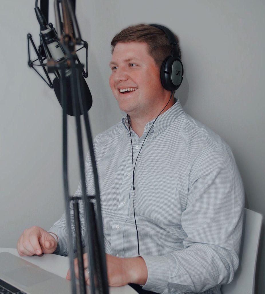 John Radio Show copy