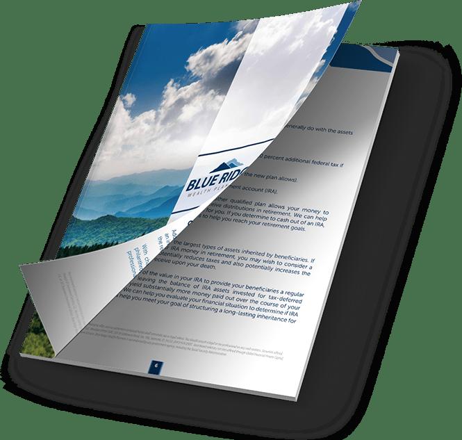 Booklet_Mockup