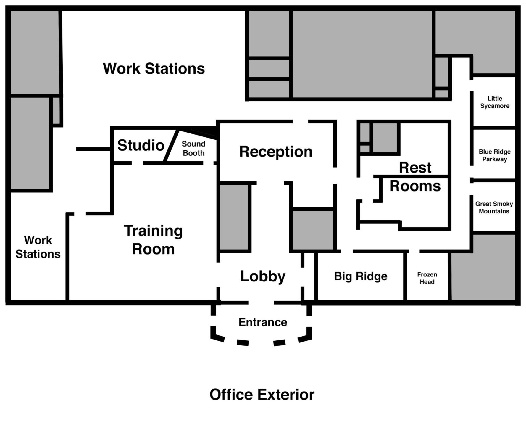 OfficeTourMap1